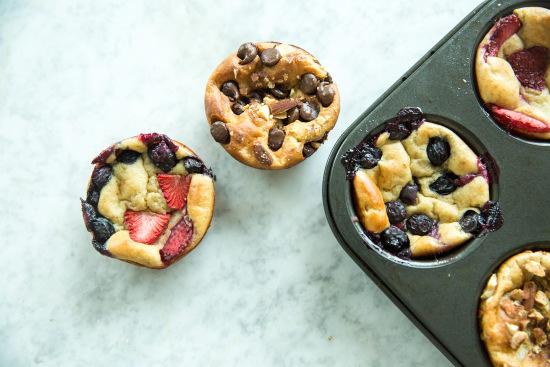 1604w-blender-muffins-2
