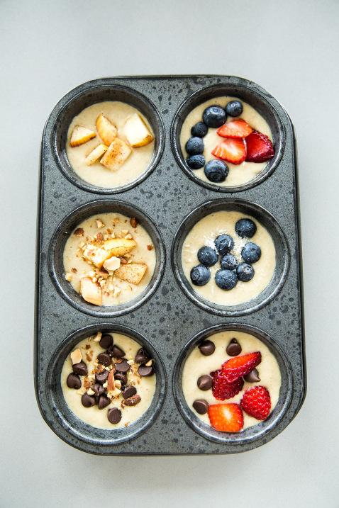1604w-blender-muffins-4