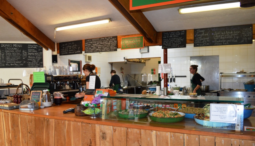cafe-part-organic-farm