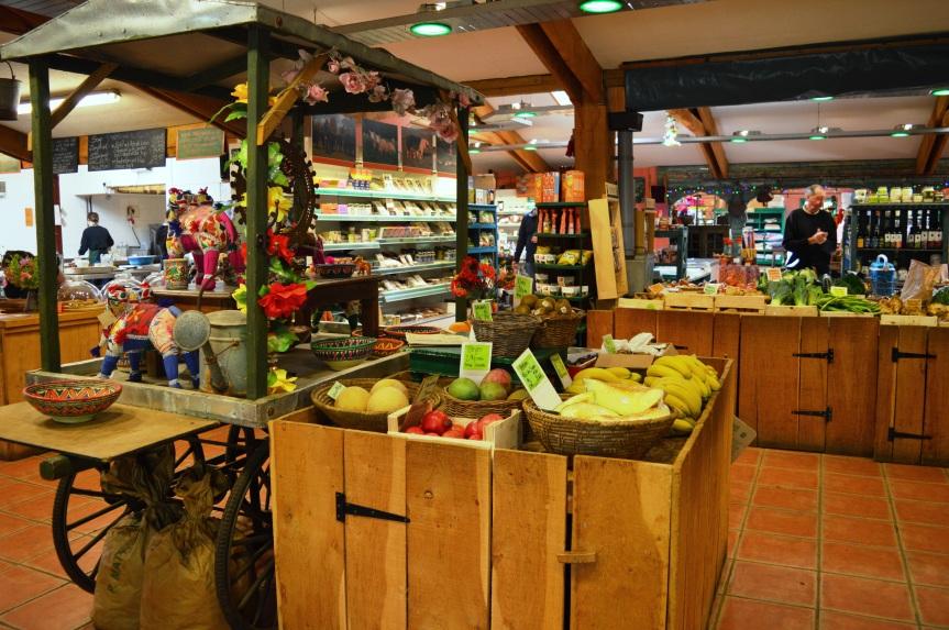 farm-shop-2