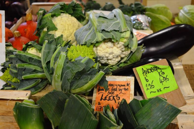lovely-veg-organic-farm