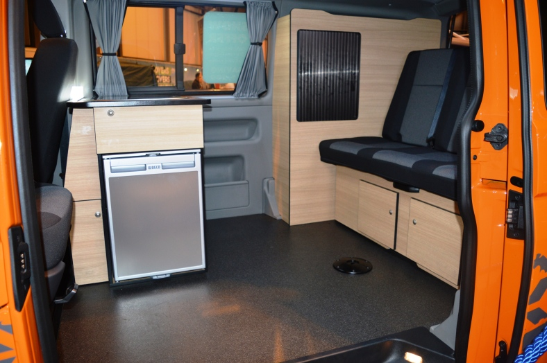 orange-camper-interior-nec-2016
