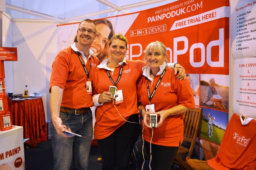 pain-pod-people-nec-2016