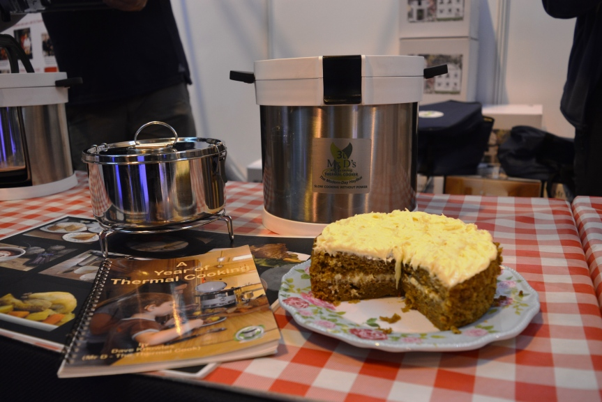 thermal-cooker-nec-2016
