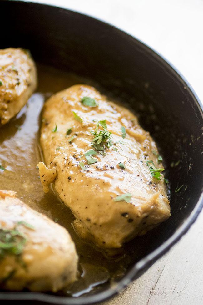 maple-dijon-chicken-jessie