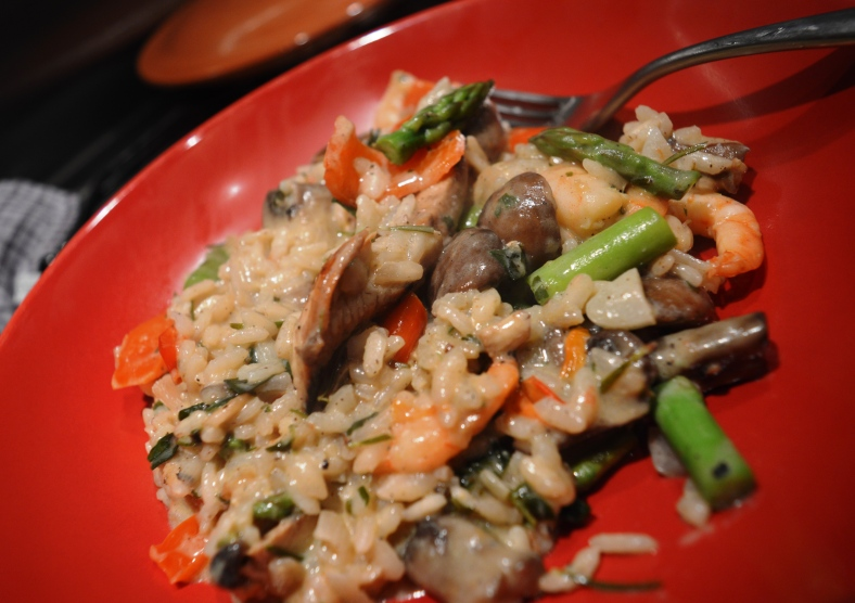 sponny-risotto-dish