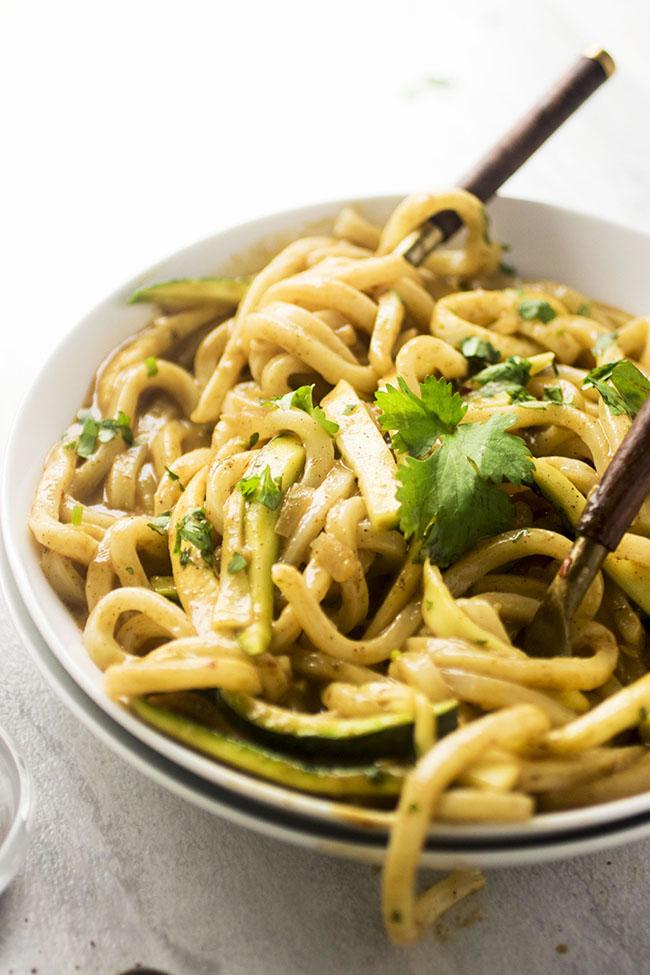 zucchini-curry-jessie