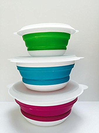 collapsible-bowls