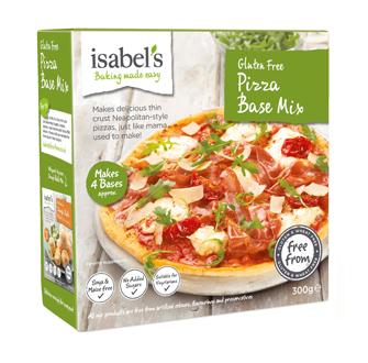 isobels-pizza-mix