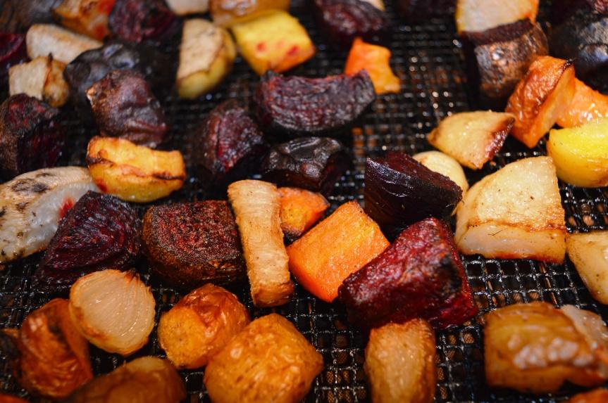 roast-veg-cooked