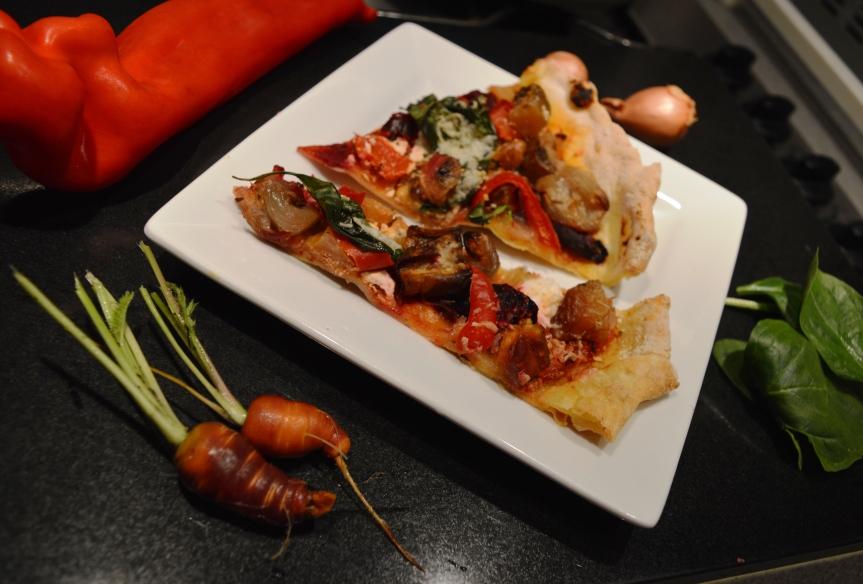 roast-veg-pizza-1