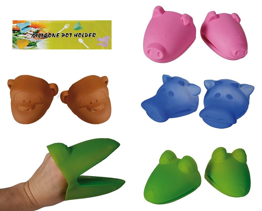 silicone-oven-mitts