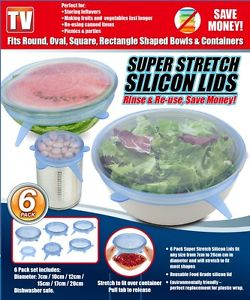 stretchy-silicone-lids