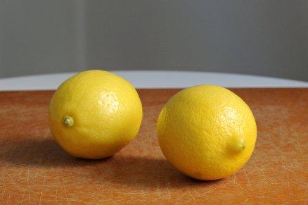 fc938087_d24440cf92e8a4ff_lemons-xxxlarge_2x